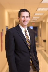 Bret Adams, M.D., Ph.D.